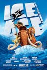 Ice_Age_Continental_Drift_teaser_poster