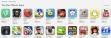 app-store-130409